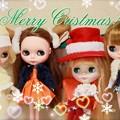 Photos: Merry Cristmas!