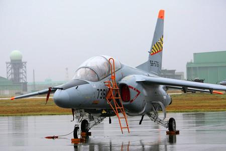 T-4練習機 56-5736 IMG_7058_2