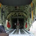 C-130 95-1082 第1輸送航空隊 第401飛行隊 IMG_0797_2