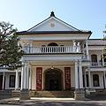 Photos: 旧三重県庁舎~2