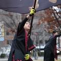 四日市 祭遊旗09