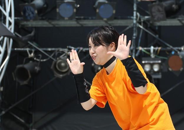 おの恋2017 い組01