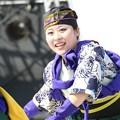 おの恋2017 踊っこひおか13