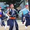 Photos: ど祭2017 四万夢多08