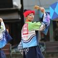Photos: ど祭2017 四万夢多09