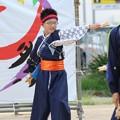 Photos: ど祭2017 四万夢多15
