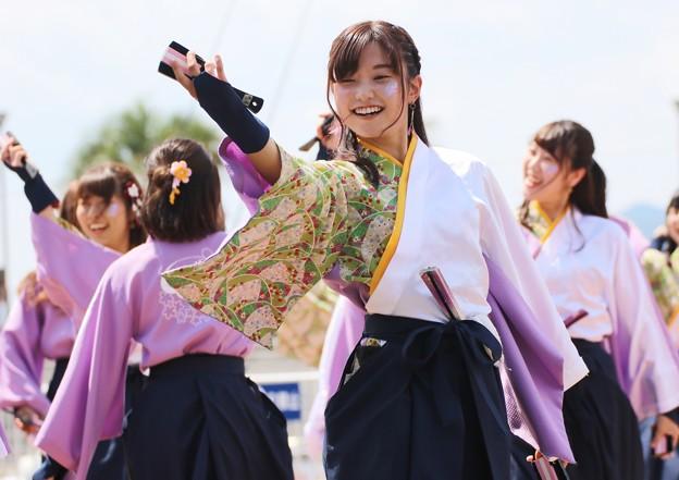 神戸2017 WING-12