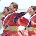 写真: 神戸2017 仏喜踊07