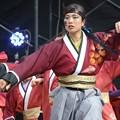 写真: こいや2017 仏喜踊11