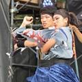 写真: こいや2017 仏喜踊13