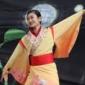 写真: こいや2017 仏喜踊14