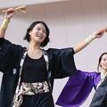 龍馬2017 踊り子隊04
