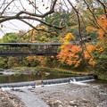 Photos: 黒川温泉