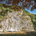 肥後の空滝