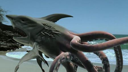 sharktopus-05