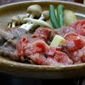 Photos: 飛騨牛