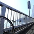 とびしま(豊浜大橋あび)