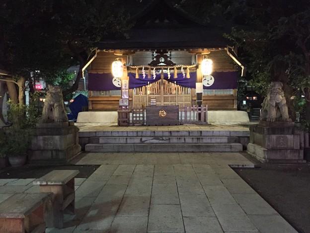 9月_天祖神社 1