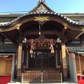 Photos: 11月_長国寺 1