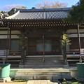 Photos: 12月_常立寺 1
