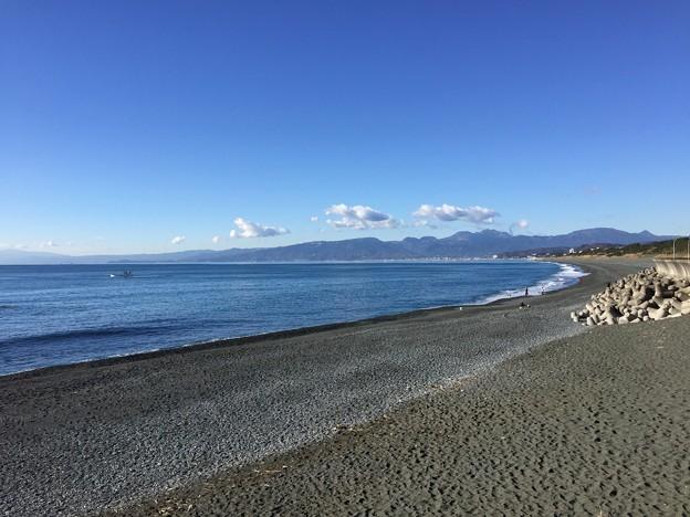 12月_照ヶ崎海岸 3