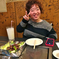 Photos: ハ誠 広島市中区富士見町 まりちゃんヽ(・∀・)ノサワー