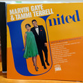 Photos: Marvin Gaye & Tammi Terrell united You're all I need easy MOTOWN Records UNIVERSAL MUSIC