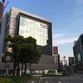Photos: EKICITY エキシティ 広島市南区松原町 2016年5月20日