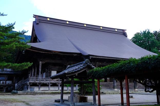 写真: fuji170908f