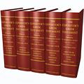 Photos: Expositor's Greek Testament