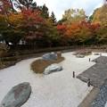 中島公園31