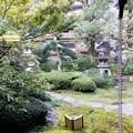 Photos: がんこ宝塚苑 (3)