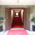 写真: 旧桜之宮公会堂 (3)