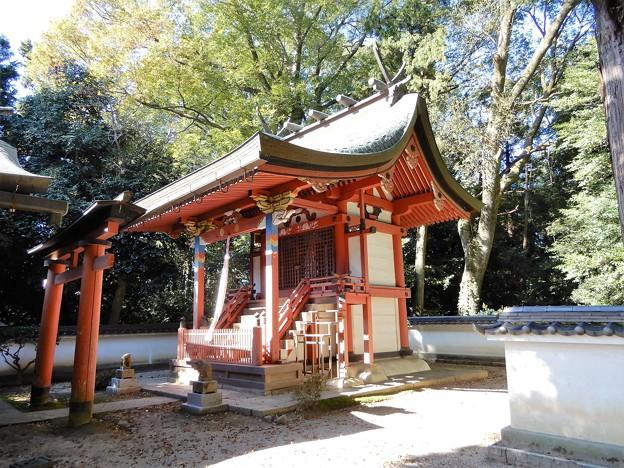 06御霊神社 (3)