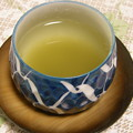 Photos: オール北海道産 昆布茶・・・出来上がり