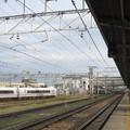 Photos: 松本
