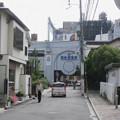 Photos: 阪神西宮