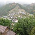 Photos: 上古沢