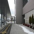 Photos: 彦根