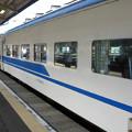 Photos: 列車