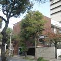 Photos: 阪神支局