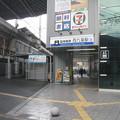 Photos: 西九条