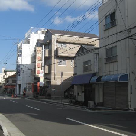 Photos: 湯