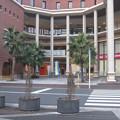 和歌山大学前