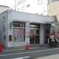 Photos: 阿倍野高松局