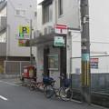 Photos: 東淀川西淡路局