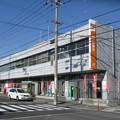 Photos: 上野局