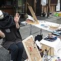 Photos: トコトワさん