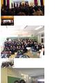 Photos: スクリーンショット_2015-01-15_22_14_34