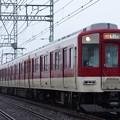 8810系 IMGP6558